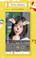 Camera360 - Photo Editor for PC