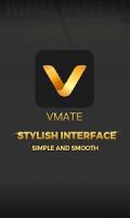 VMate - BEST video mate APK