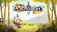 Postknight (Unreleased) for PC
