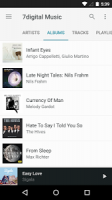 7digital Music Store APK