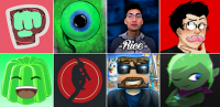 Guess the Youtuber for PC