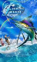 Fishing Mania 3D APK