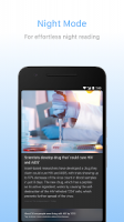Inshorts - News in 60 words APK
