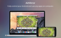 AirDroid: Remote access & File APK