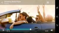 HTC Service—Video Player APK