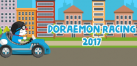 Doramon Racing 2017 for PC