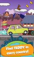 Mr Bean™ - Around the World for PC