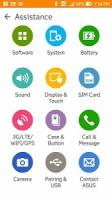 ZenFone Care (ASUS Support) APK
