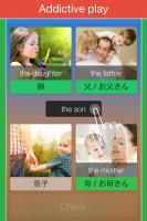 Learn Japanese. Speak Japanese for PC