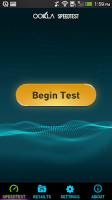 Speedtest.net APK