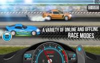 Drag Racing: Club Wars APK