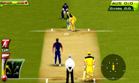 Cricket T20 Fever 3D for PC