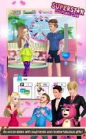 Superstar Fashion Girl APK