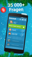 Quizduell for PC