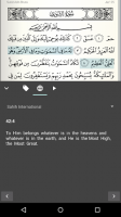 Quran for Android for PC