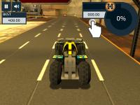 LEGO® Pull-Back Racers 2.0 APK