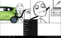 Rage Comic Maker for PC