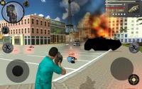 Vegas Crime Simulator APK