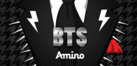 ARMY Amino for BTS Stans for PC