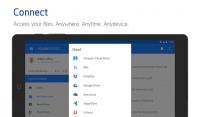 Polaris Office + PDF Editor APK
