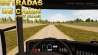 Just Drive Simulator APK