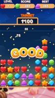 Candy Star APK