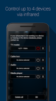 Smart TV Remote APK