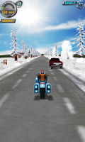AE 3D MOTOR :Racing Games Free APK