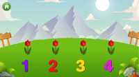 Kids Numbers and Math FREE APK