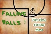 Falling Ball APK