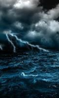 Storm Live Wallpaper APK
