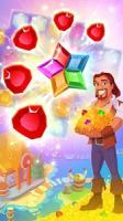 Treasure hunters –match-3 gems APK