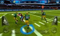 Fanatical Football for PC