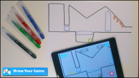 Draw Your Game for PC