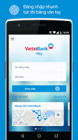 VietinBank iPay for PC