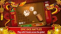 Dice Legends-Farkle Board Game for PC