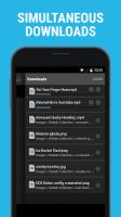 Downloader & Private Browser APK