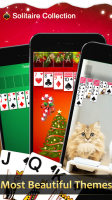 Solitaire Collection for PC