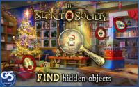 The Secret Society® for PC