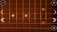 Best Electric Guitar APK