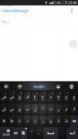 Arabic Language - GO Keyboard APK