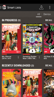Marvel Comics APK