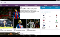 beIN SPORTS for PC