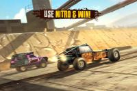 Racing Xtreme: Best Driver 3D for PC