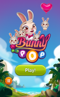 Bunny Pop for PC