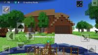 Build Craft APK