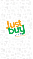 Just Buy Live E-Distributor for PC