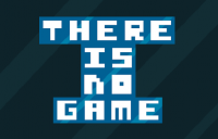 There is no game for PC
