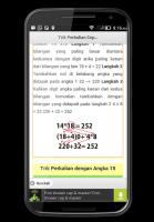 Rumus Matematika Lengkap for PC