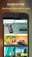 JD -Search, Shop, Travel, Food APK